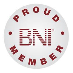 Become a proud SoCal BNI member